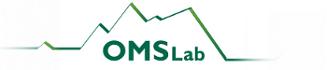 Object Modeling System Laboratory